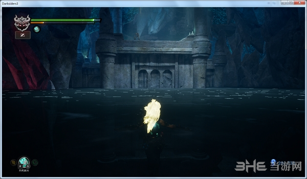 暗黑血统3游戏截图10