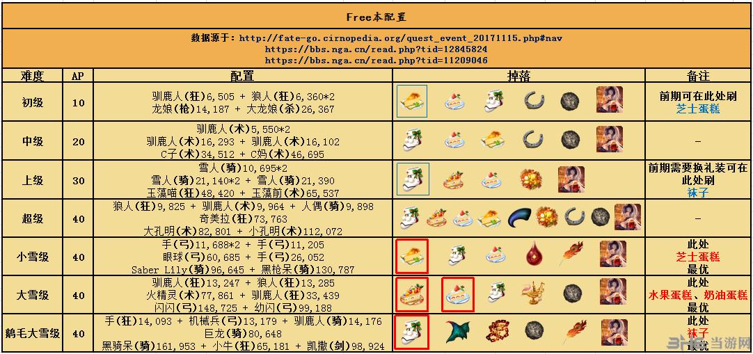永利集团登录网址 4