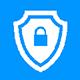 秘银文件加密工具下载