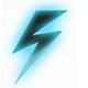 闪电杀毒工具免费下载
