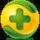 360CAD病毒专杀工具免费下载