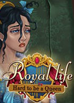 皇室人生:艰难的女王之路(Royal Life: Hard to be a Queen)PC硬盘版