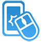 鲁大师手机模拟大师 官方版V5.1.2053.2160