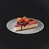 莓莓芝士蛋糕