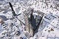 娱乐平台雪地地图帧数优化攻略  如何提升冬季地图流畅度