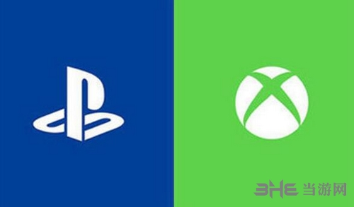 索尼微软logo图片