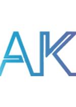 AKDAPC硬盘版