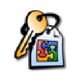 AdvancedOfficePasswordBreaker下载