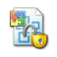 Office Password Remover中文版下载