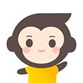 小猿口算 安卓版V3.0.1