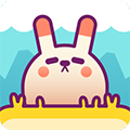 胖兔子�K�O��跳安卓版V0.5.3