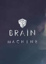 布林机(Brain Machine)中文硬盘版
