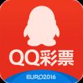 腾讯彩票app