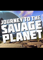 狂野星球之旅(Journey to the Savage Planet)PC破解版