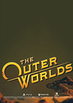 天外世界(The Outer Worlds)中文硬盘版