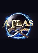 阿特拉斯(ATLAS)PC硬盘版