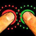 Tap Roulette游戏