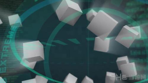 太空入侵者游戏图片2
