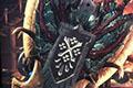 尸套龙盾斧II