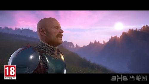 天国拯救游戏图片4