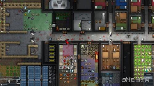 环世界游戏图片1