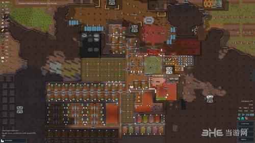 环世界游戏图片2