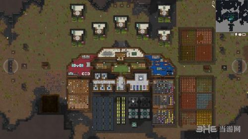 环世界游戏图片3