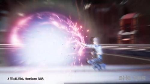 刀剑神域夺命凶弹游戏图片3