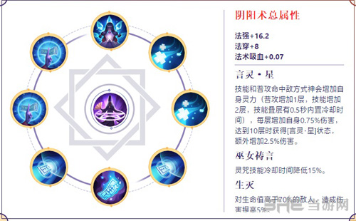betway必威亚洲官网 11