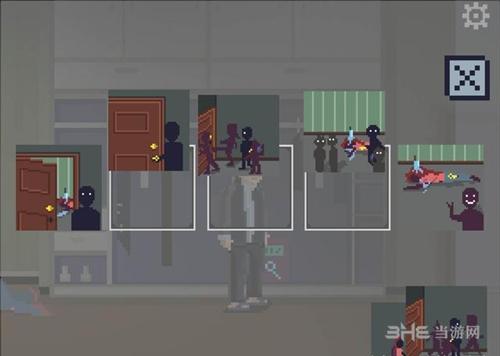 乐虎电子游戏官网 11