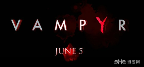 吸血鬼游戏图片7