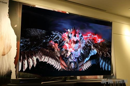 鬼泣HD中文版图3