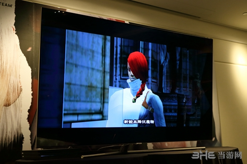 鬼泣HD中文版图4