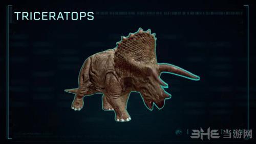 侏罗纪世界:进化图片10
