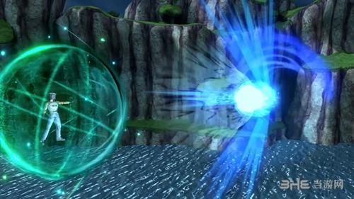 龙珠超宇宙2DLC无限历史图片3