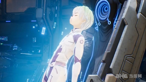 刀剑神域夺命凶弹游戏图片8