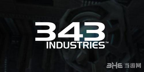 343工作室宣传图