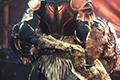 龙骨剑III