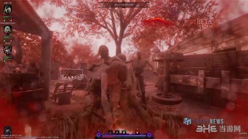 战锤末世鼠疫2游戏图片2