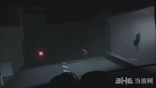 Inside游戏截图2