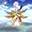 龙珠超宇宙2 v1.08奥林匹斯神天帝宙斯人物MOD