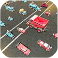 真正的汽车碰撞模拟器游戏 V1.0.3