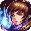大秦帝国风云录安卓版V1.0.1