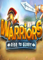 �鹗��:走向�s耀!(Warriors:Rise to Glory!)�h化中文破解版v0.45