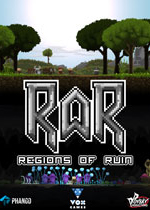 废墟国度(Regions Of Ruin)集成Sieges DLC汉化版v1.1.73
