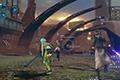 刀剑神域夺命凶弹技能搭配视频攻略 技能合理搭配攻略