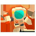 火星探险修改版 (Mars: Mars)安卓版v26