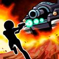 战场冲刺 v1.0.4