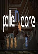 坠落核心(FallenCore)集成3号升级档 中文硬盘版v2.1