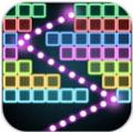 破坏砖块冒险 v1.0.0